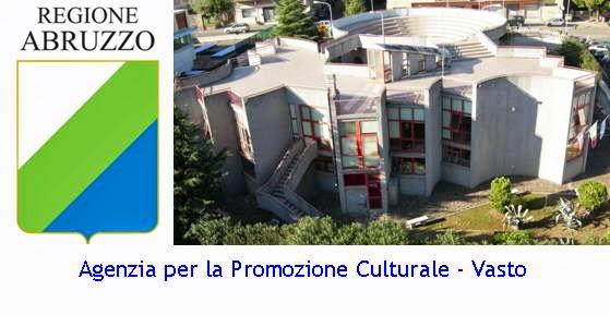 Agenzia per la Promozione Culturale - Vasto