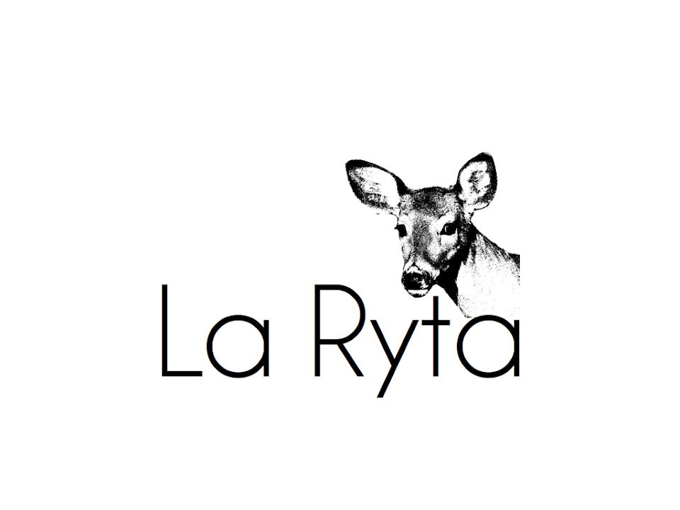 La Ryta