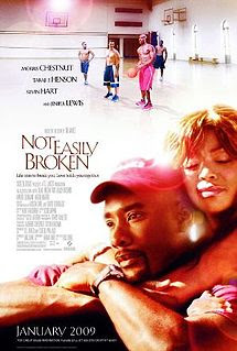 Watch Not Easily Broken Megavideo Online Free