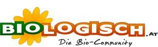 www.biologisch.at