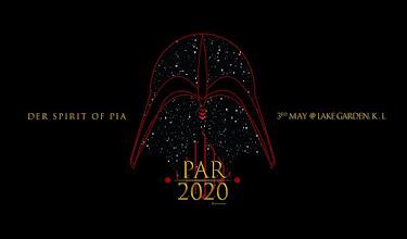Pacemakers Anniversary Run 2020
