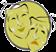 Contoh Drama Singkat, Naskah Drama Pendek, Dialog Drama Komedi