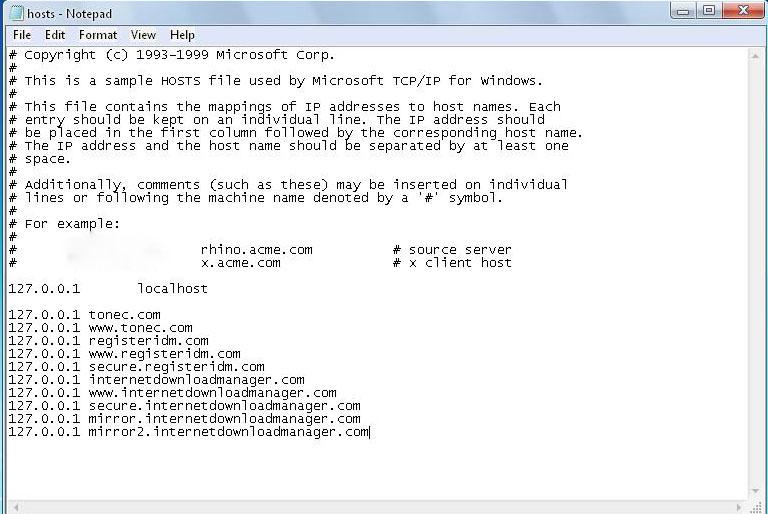 Internet download manager lifetime crack