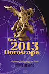 Your 2013 Horoscope
