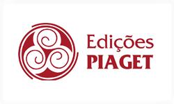 http://www.ipiageteditora.com/