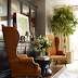 Chair Designs & Decoration