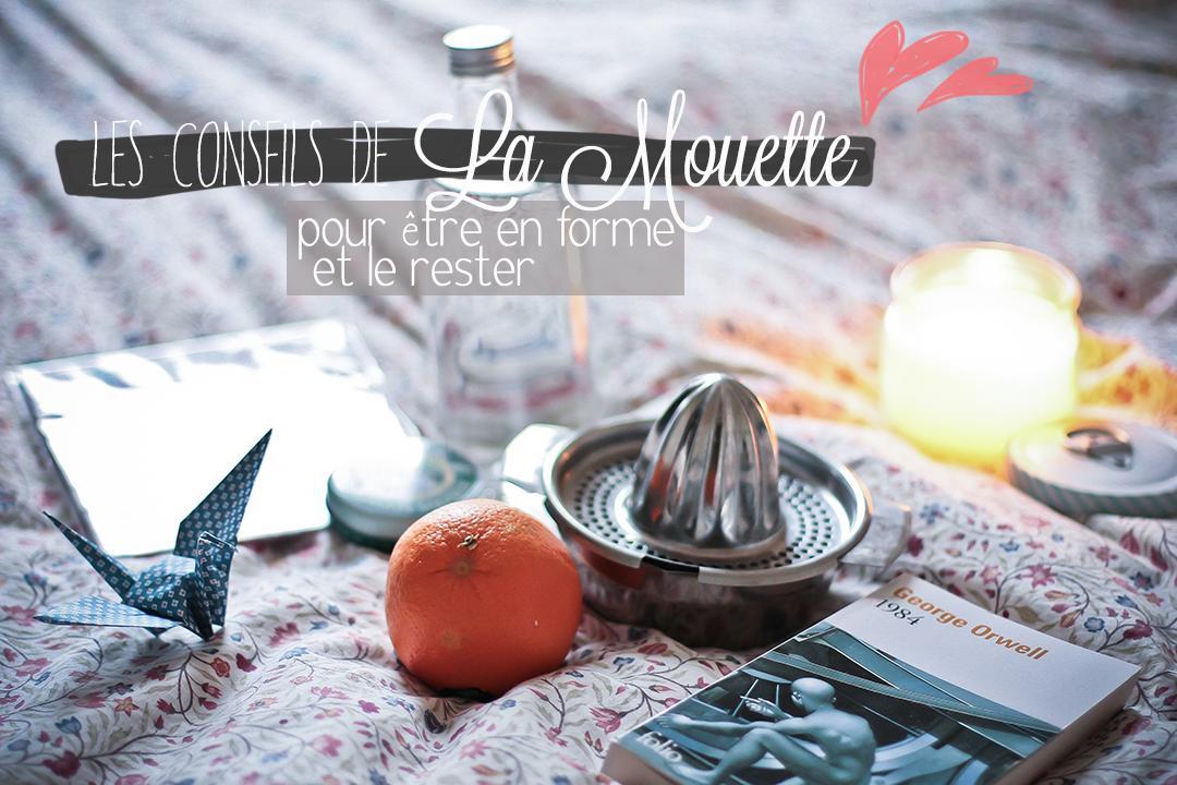La Mouette Blog Lifestyle Francais Expatrie A Montreal Mode