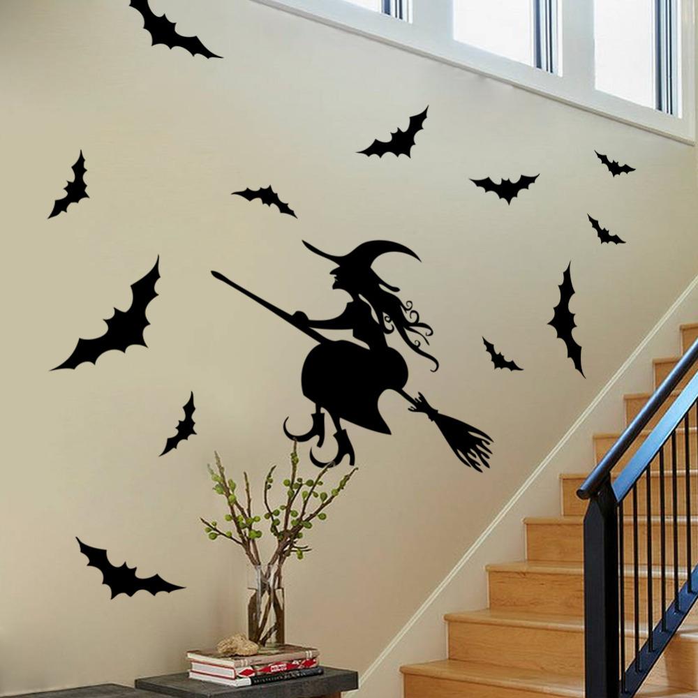 icono interiorismo decora tu hogar en halloween con
