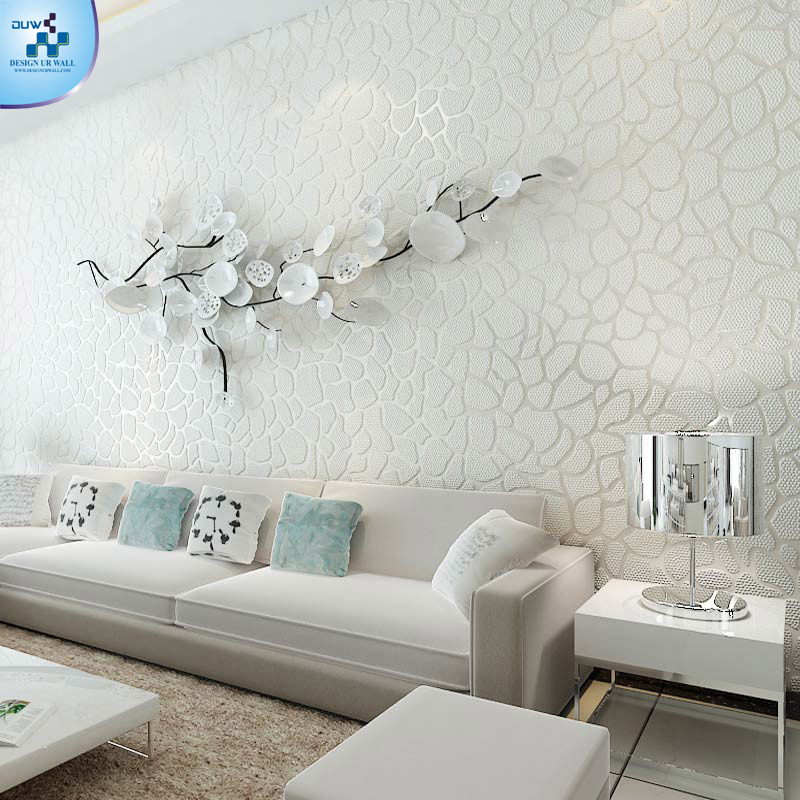 Imported Wallpaper Merchant Aesthetic Wallpaper Design