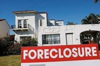 Foreclosure Listings Real Estate Strategies