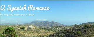 A Spanish Romance