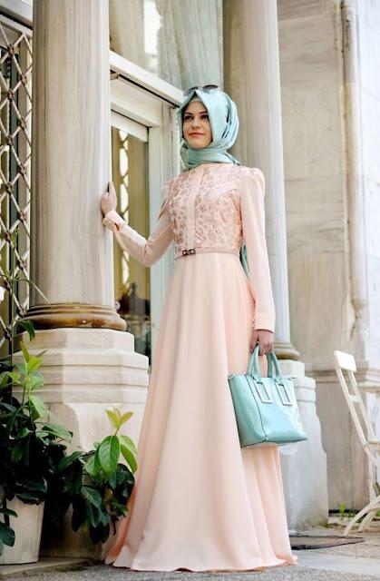 hijab-moderne-couleur-saumon