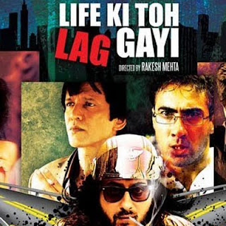 Life Ki Toh Lag Gayi Movie Songs Download in Mp3 format