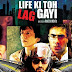 Life Ki Toh Lag Gayi(2012) Mp3, Soundtracks, Movie Songs