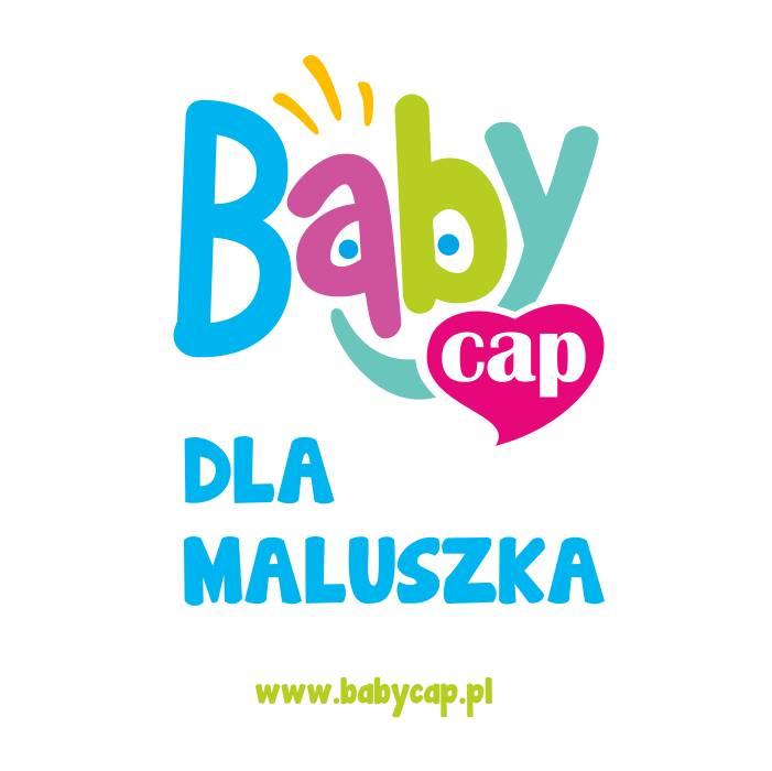 http://babycap.pl/