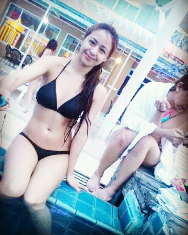 mocha-girls-naked-nudes-photos-ebony-babes-on-a-nude-beach