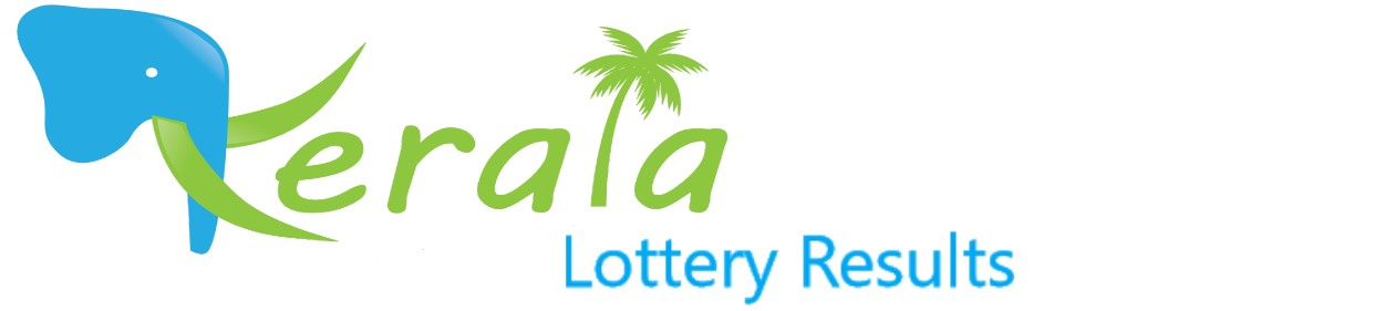Kerala Lottery Results Live Today's - AKSHAYA (AK-365) - 17/10/2018,Wednsday