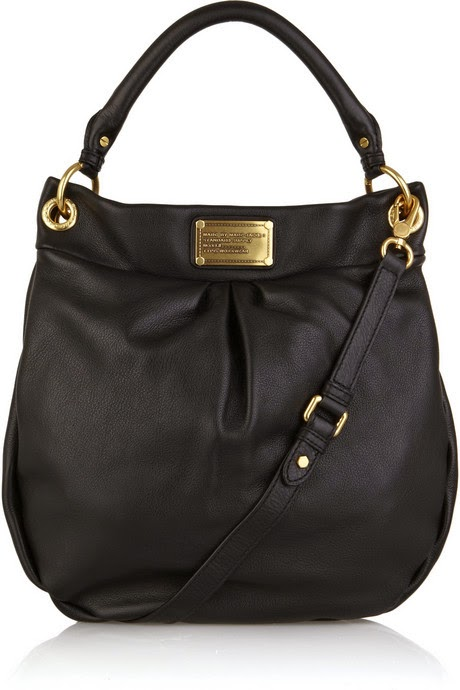 http://forum.purseblog.com/handbags-and-purses/black-bag-alexander-wang-donna-vs-marc-marc-798049.html