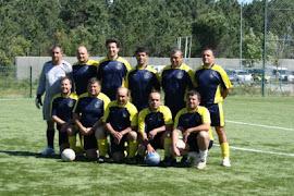 veteranos 2011