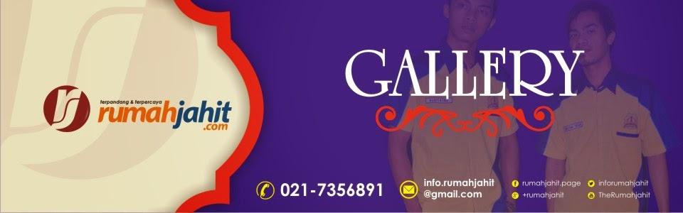 galleryseragam