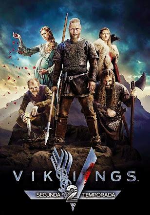 Vikings S03 Season 3 Download
