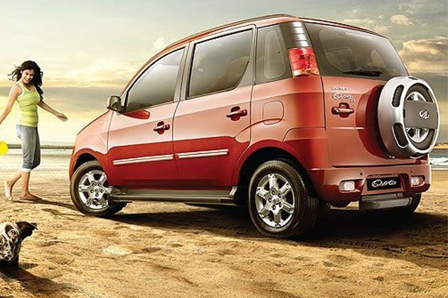 mahindras  suv quanto price features specifications songs  lyrics