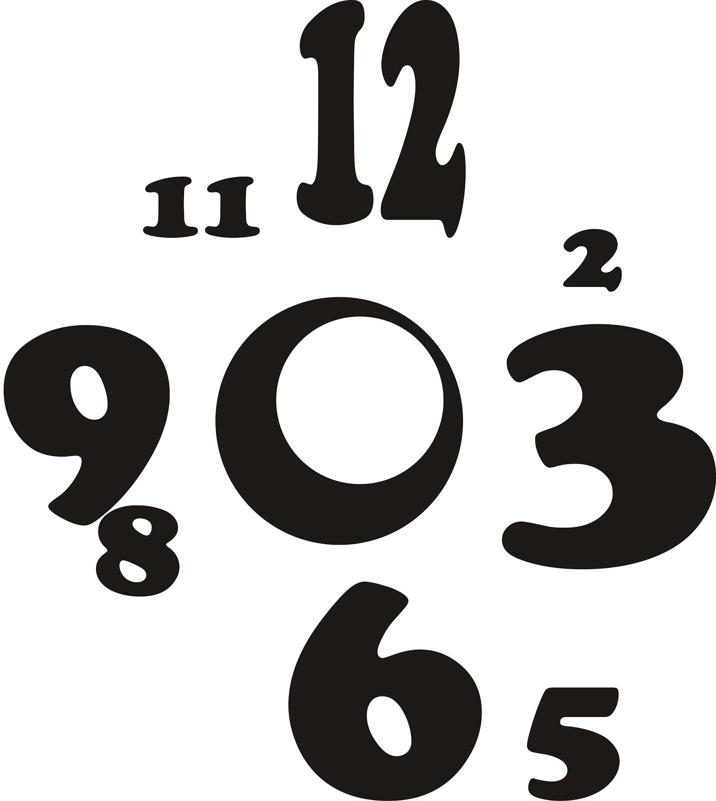 Dzaxvinilos el blog del vinilo relojes de pared - Mecanismo para reloj de pared ...