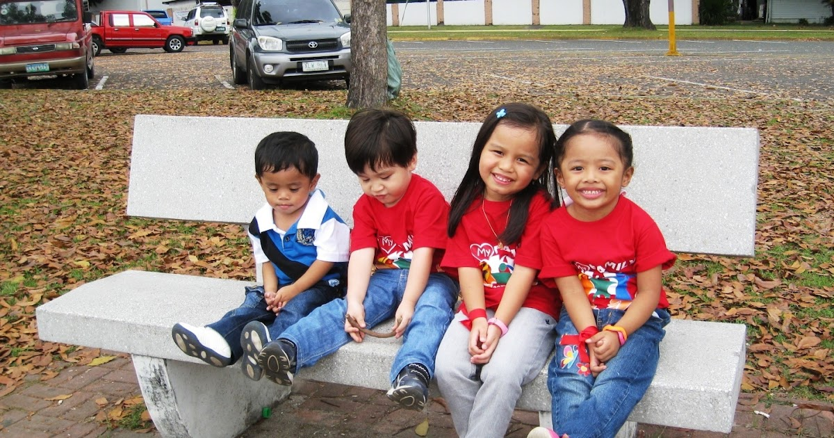 k 12 education in the philippines Angel de dios compiles articles and commentaries on the proposed k-12  education reform in the philippines the government plans to add two.