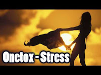 ONETOX - STRESS (LYRICS)