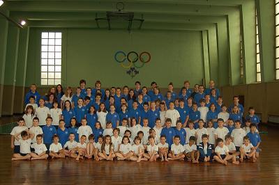 Foto del Club 2011