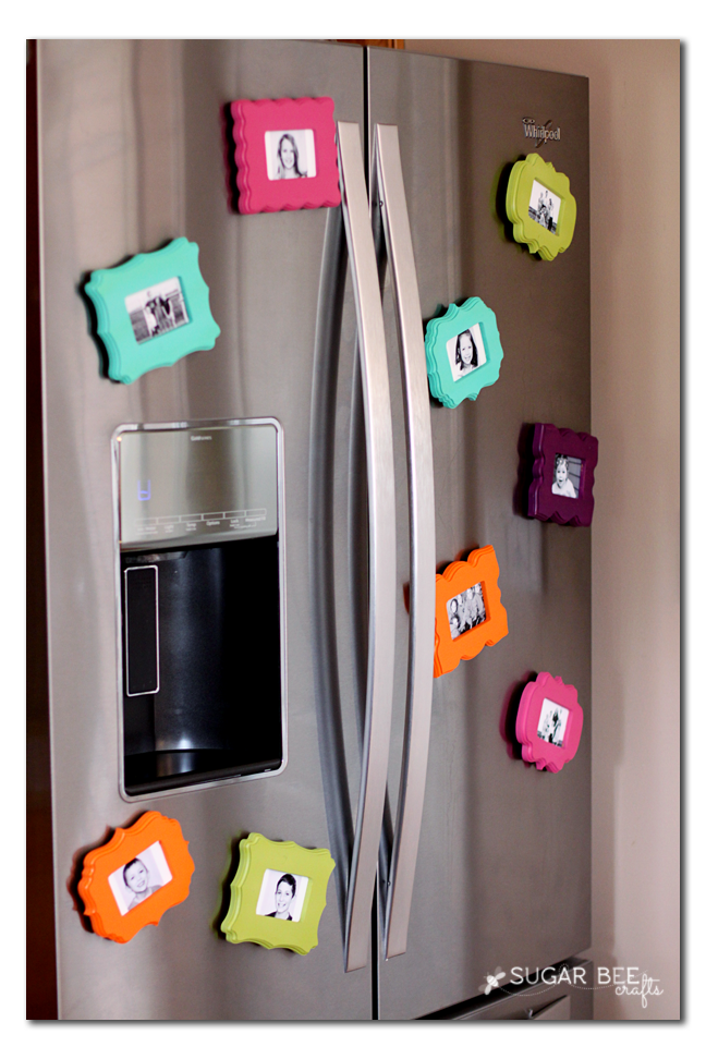 fridge+magnets+mini+frames+colorful.png