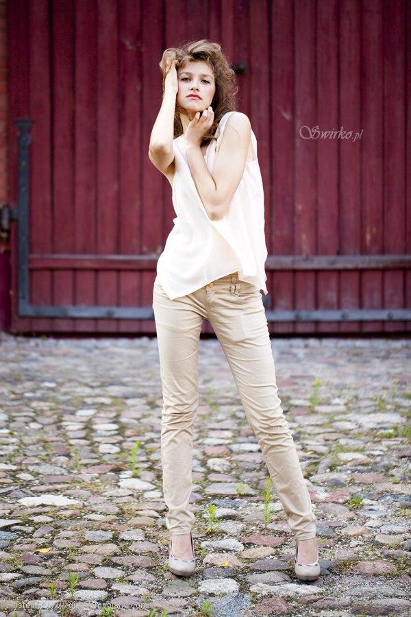 Anna Kaźmierczak Zdjęcie 10