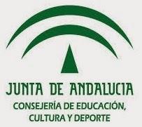 logo de la junta