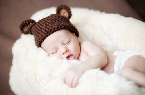 Jen Altmans Tips for Photographing Babies, Kids : People.com