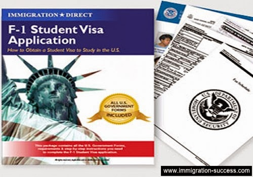 f1 visa