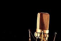 """""""Mil Recuerdos"""" RADIO ONLINE"""" - Lomas de Zamora"""