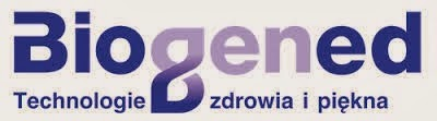 Biogened