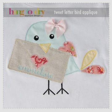 http://hangtodryapplique.com/
