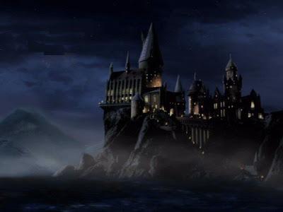 http://3.bp.blogspot.com/-hfDpBqJvTOw/T7-znwlUTfI/AAAAAAAAFIM/-yLbcF_TX4c/s1600/Hogwarts-Castle-hogwarts-7330018-640-480.jpg