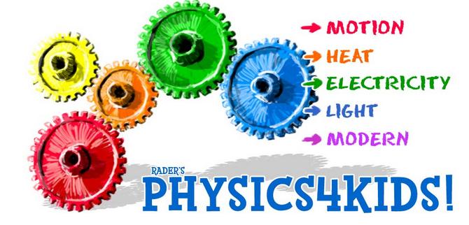 STEM - Magazine cover