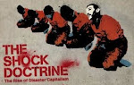The shock doctrine subtitulada al español