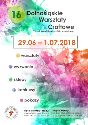 16 DWC