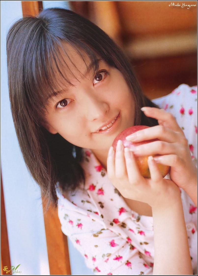 Hair Style Japan Idol Hair Stylisme 1