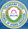Telangana TS EAMCET Results 2015 at www.tseamcet.in