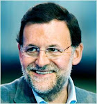 Rajoy en facebook