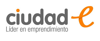 Diplomados Empresariales Ciudad E