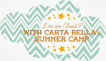 ep and Carta Bella Summer Camp