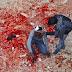 Musulmanes chiíes conmemoraron la Ashura