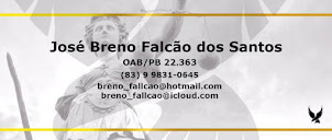 Dr. Breno
