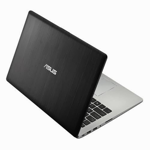 Can anyone recommend a good laptop to me?